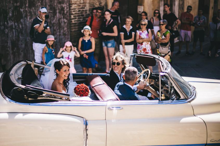 fotografo di matrimoio toscana30.jpg