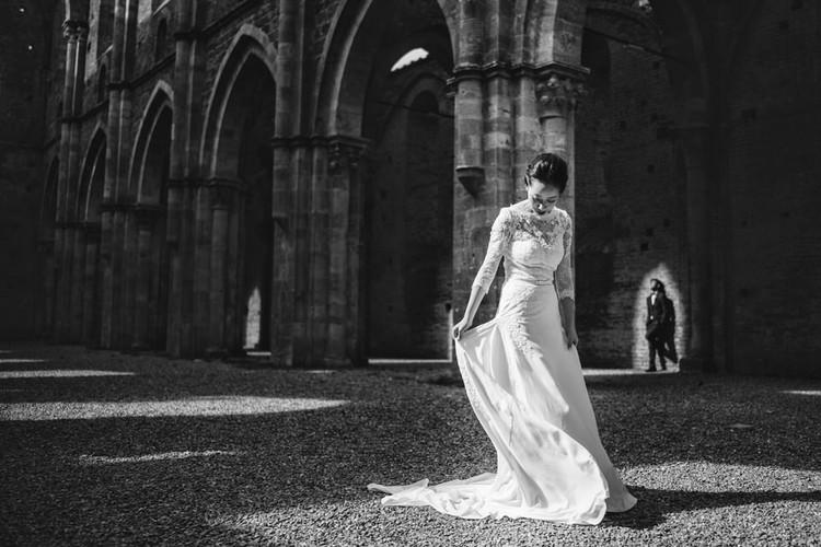 fotografo di matrimoio toscana80.jpg