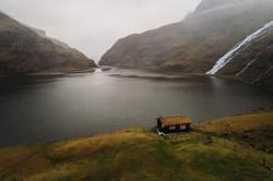viaggio isole faroe_50