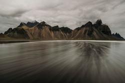 Islanda27