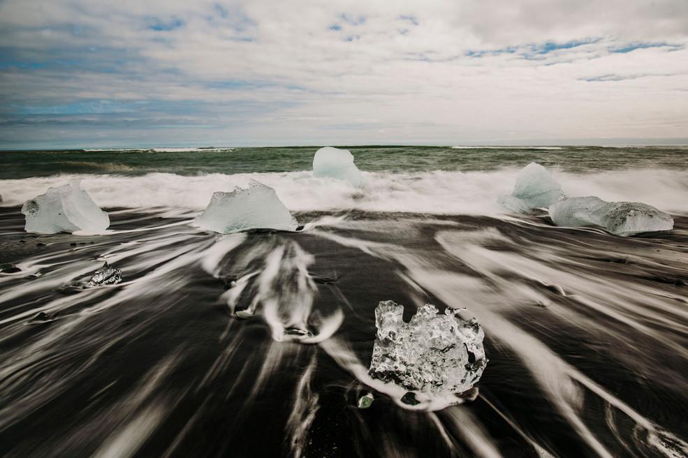 Islanda26.jpg