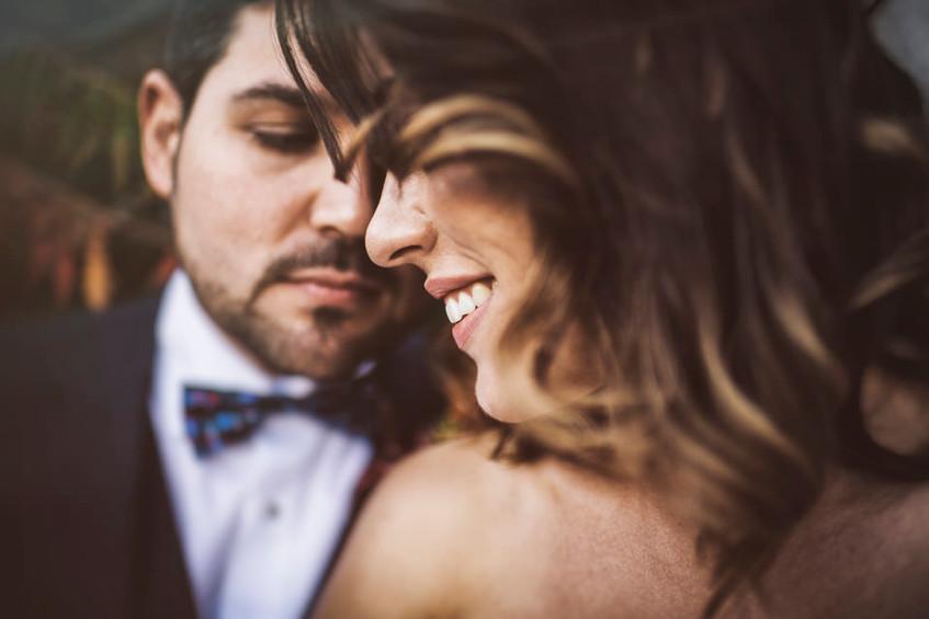 fotografo di matrimoio toscana41.jpg