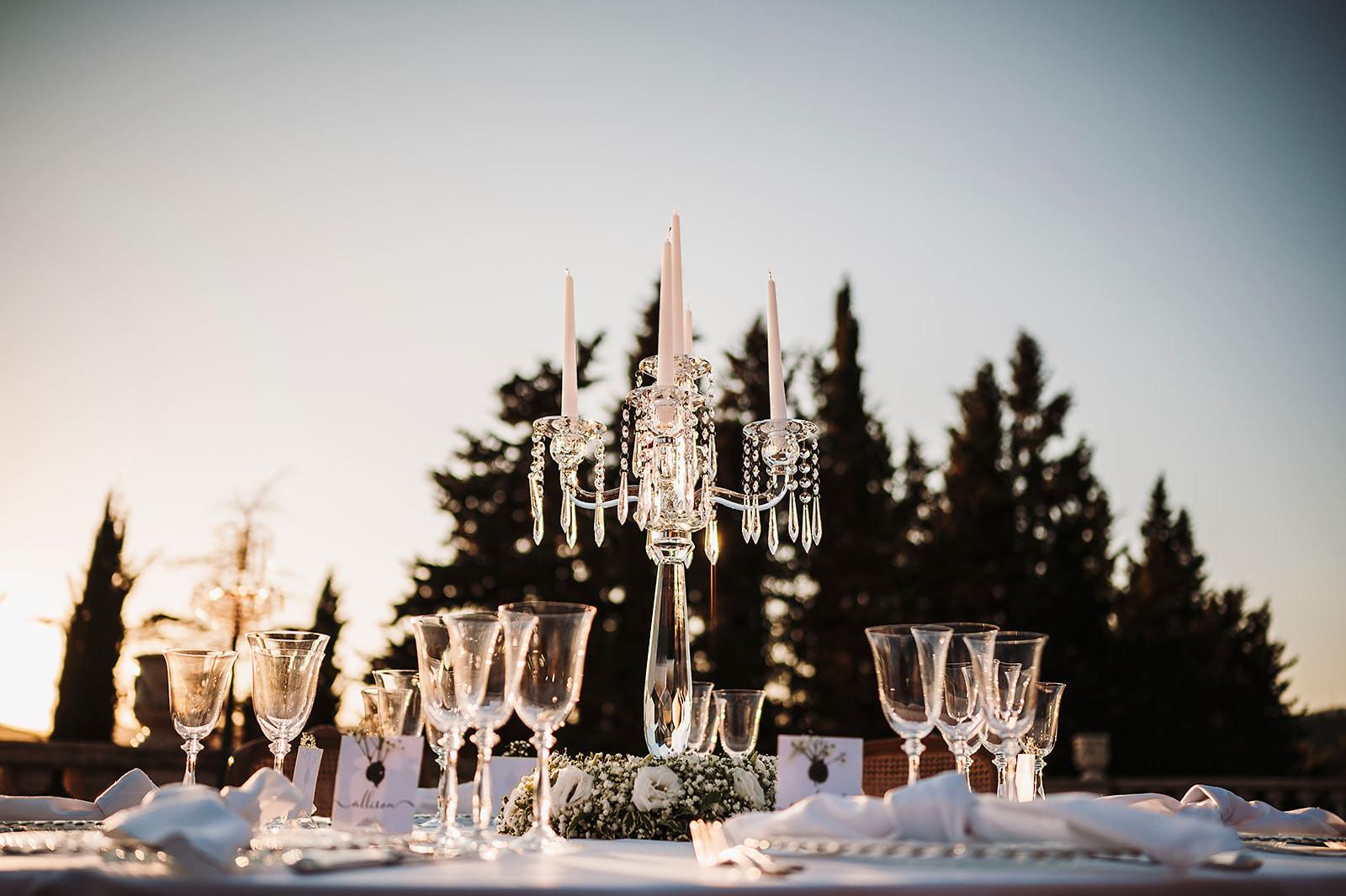luxuty wedding_52.jpg