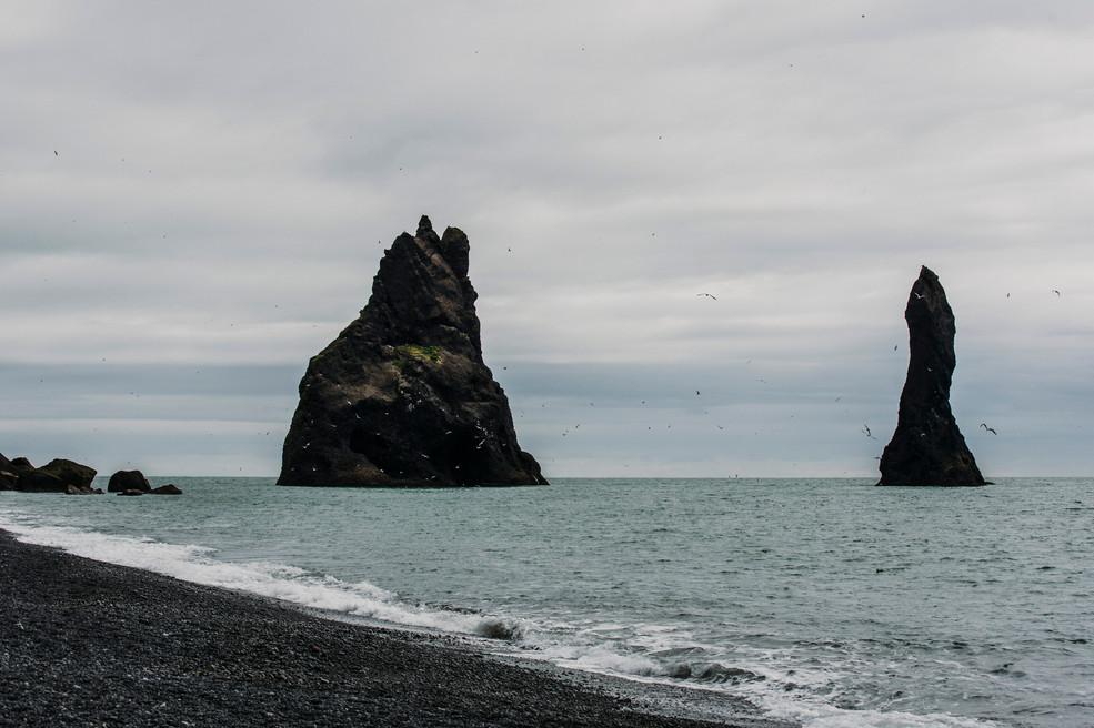 Islanda11.jpg