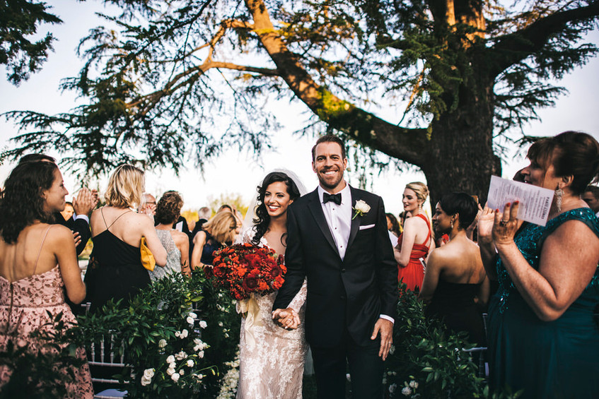 fotografo di matrimoio toscana37.jpg