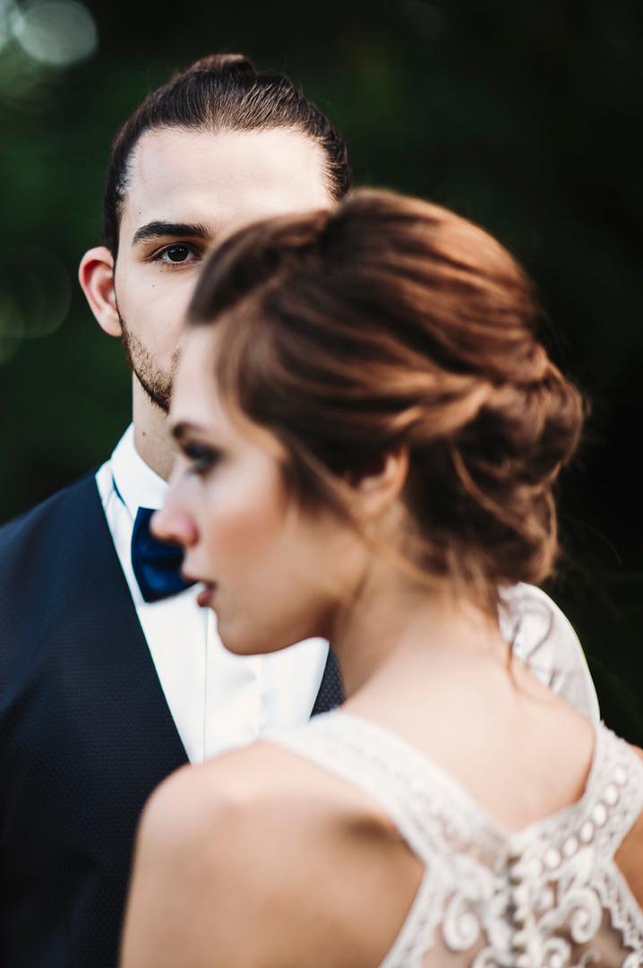 planning your wedding - 28.jpg