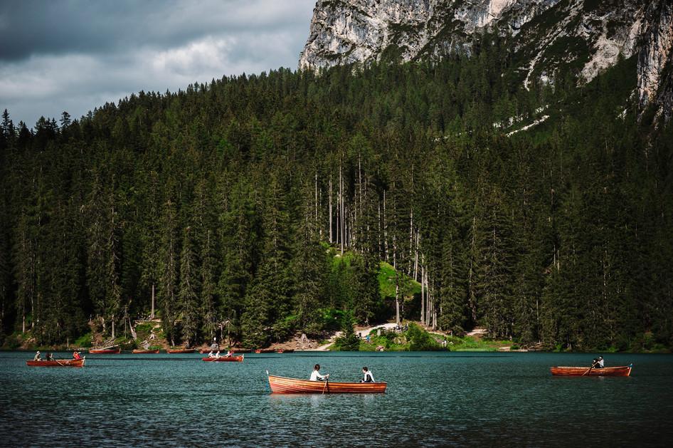 lago di braies. .jpg