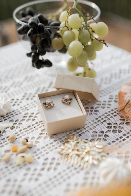 wedding details-19.jpg