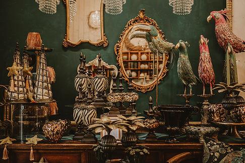 oggetti per la casa_4.jpg