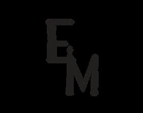 Estetica Marzia logo-1.png