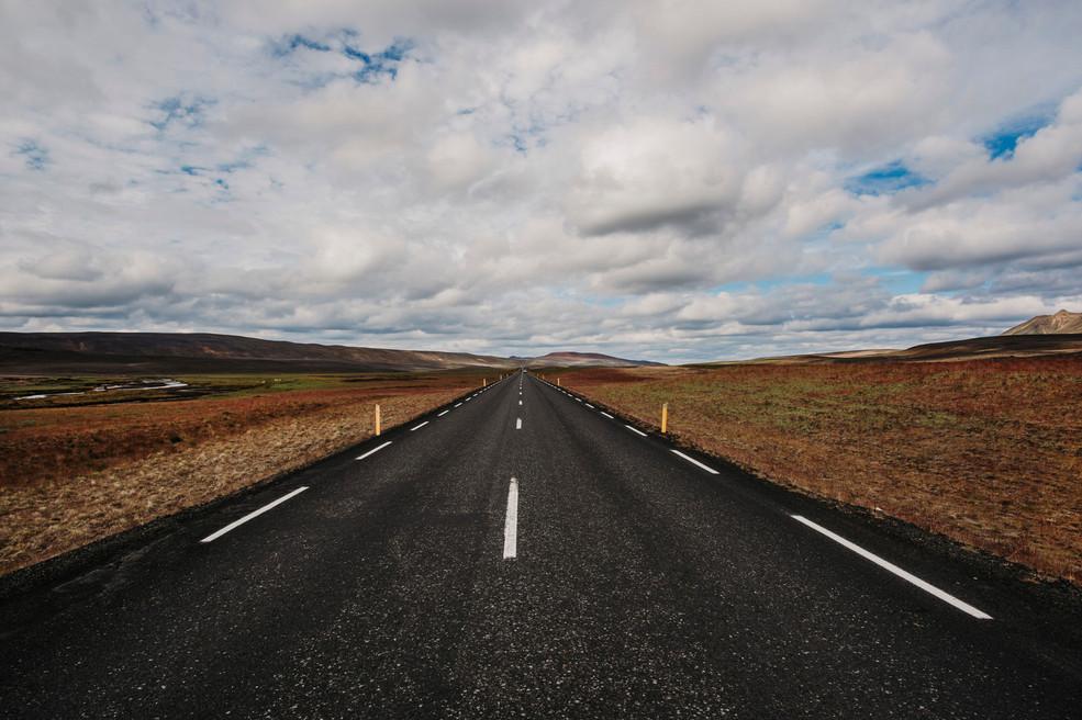 Islanda29.jpg