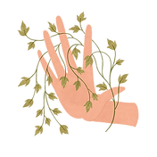 Hand-6.png