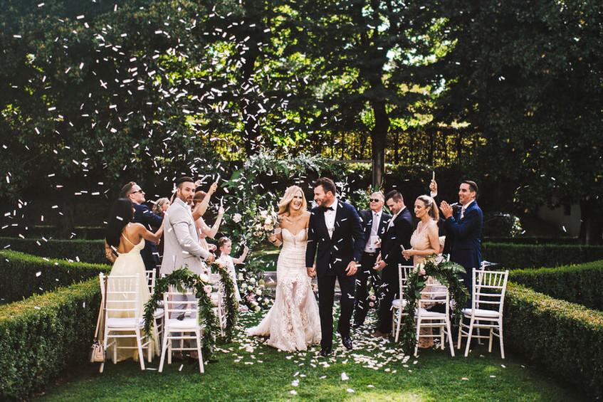 fotografo di matrimoio toscana66.jpg