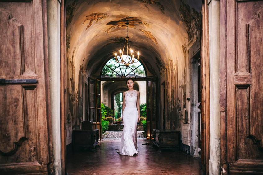 fotografo di matrimoio toscana47.jpg