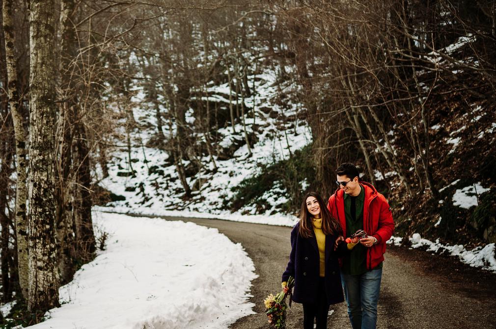 servizio fotografico nella neve5.jpg