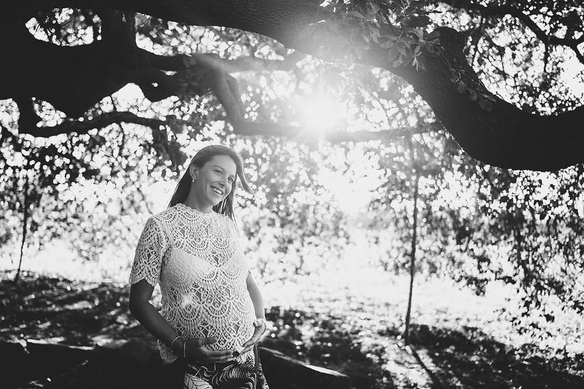 fotografo maternità valdarno