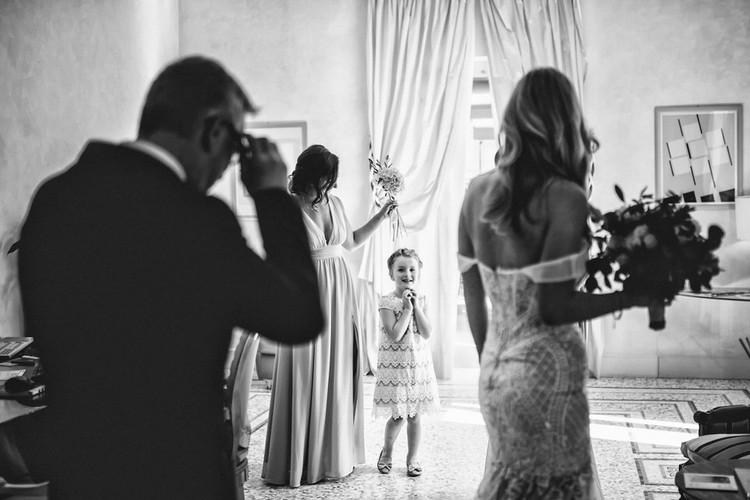 fotografo di matrimoio toscana65.jpg