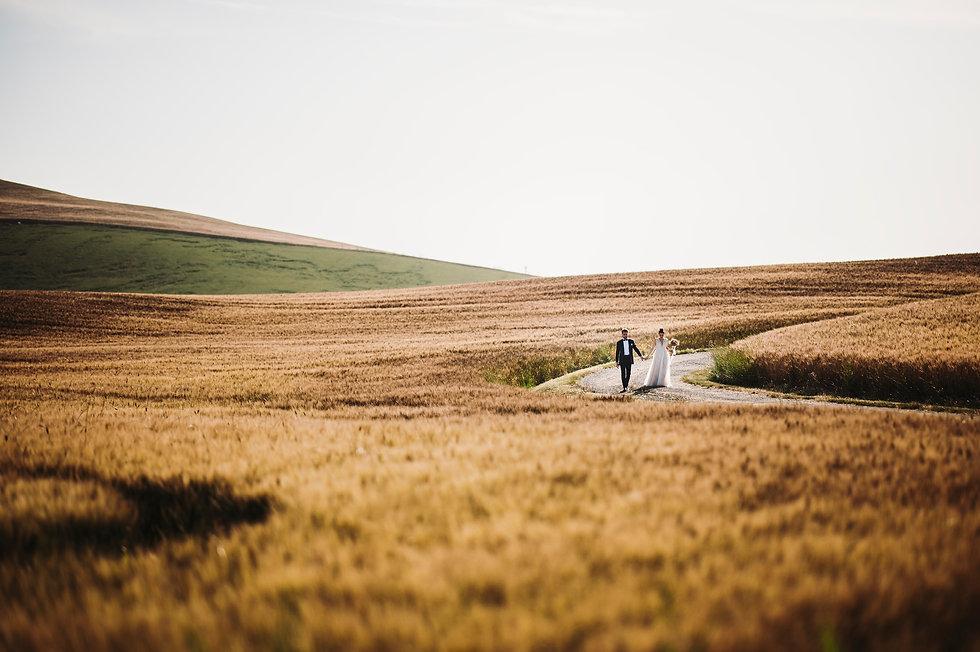 workshop per fotografi di matrimonio