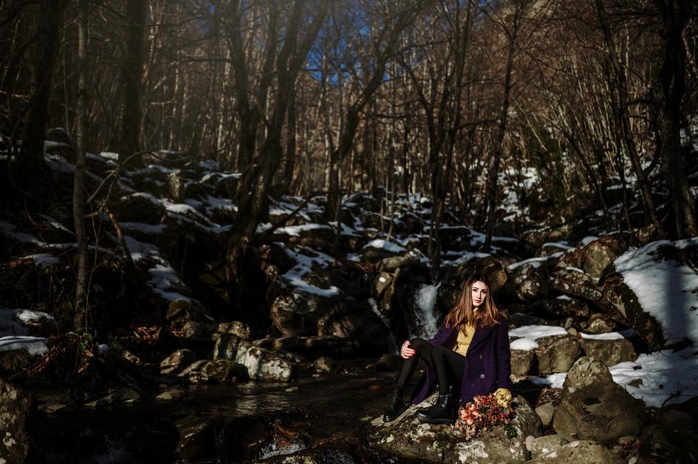 servizio fotografico nella neve3.jpg