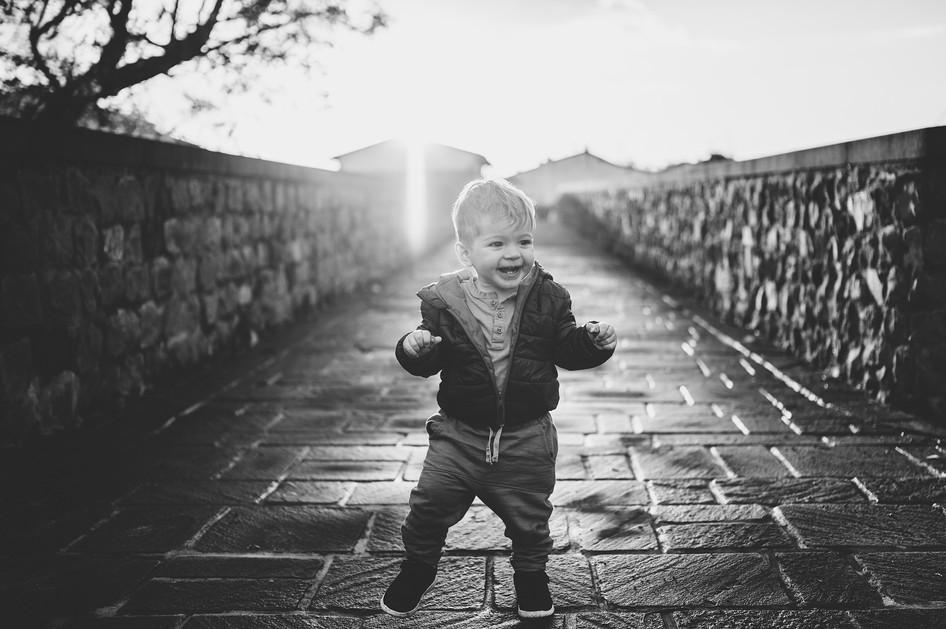 fotografo per bambini a terranuova bracciolini
