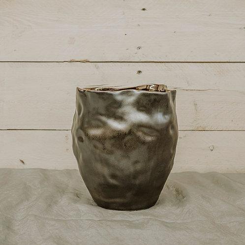 Vaso Ceramic Medium
