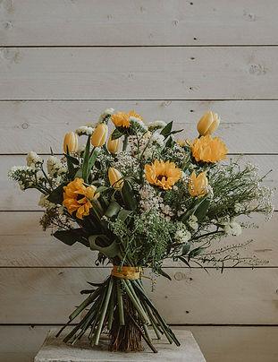 bouquet rustico medium.jpg