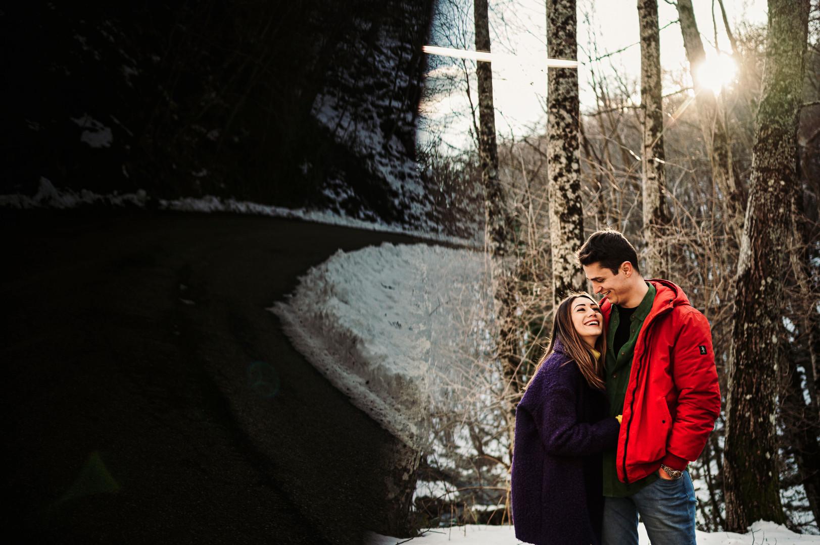 servizio fotografico nella neve8.jpg