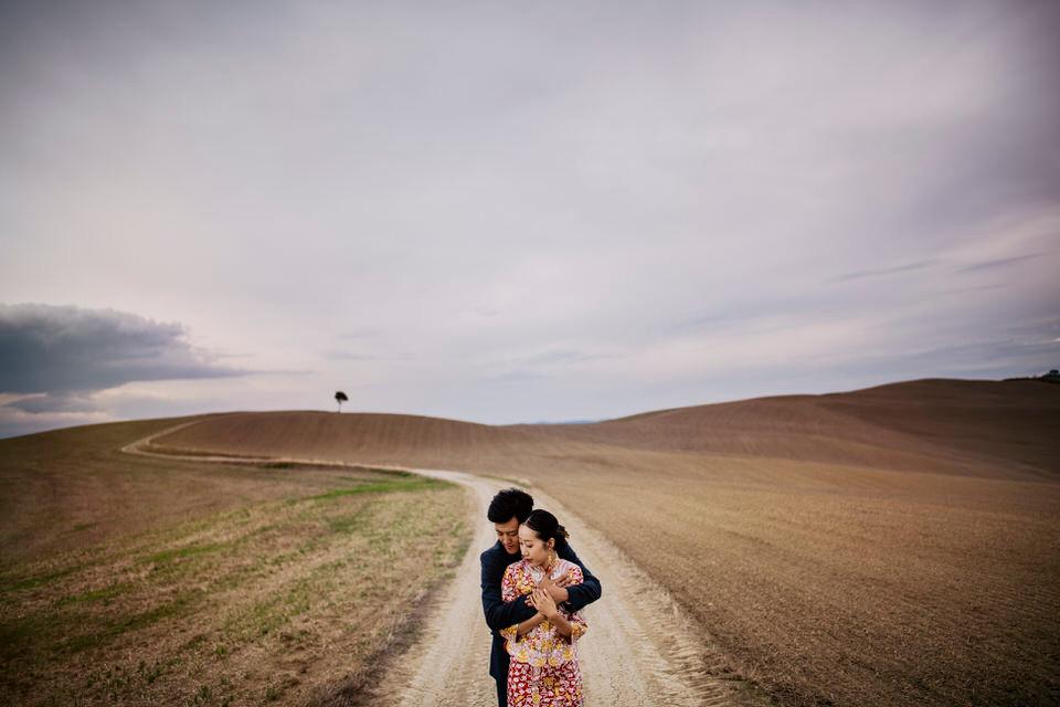fotografo di matrimoio toscana82.jpg