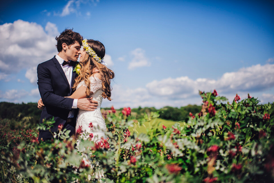 fotografo di matrimoio toscana16.jpg