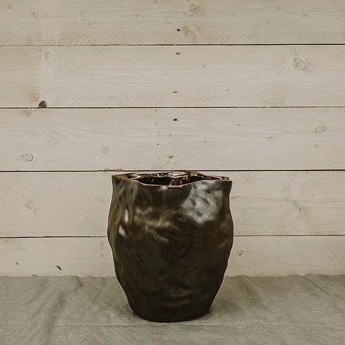 Vaso Ceramica Small