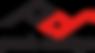 transparent-logo-pd-alt.png