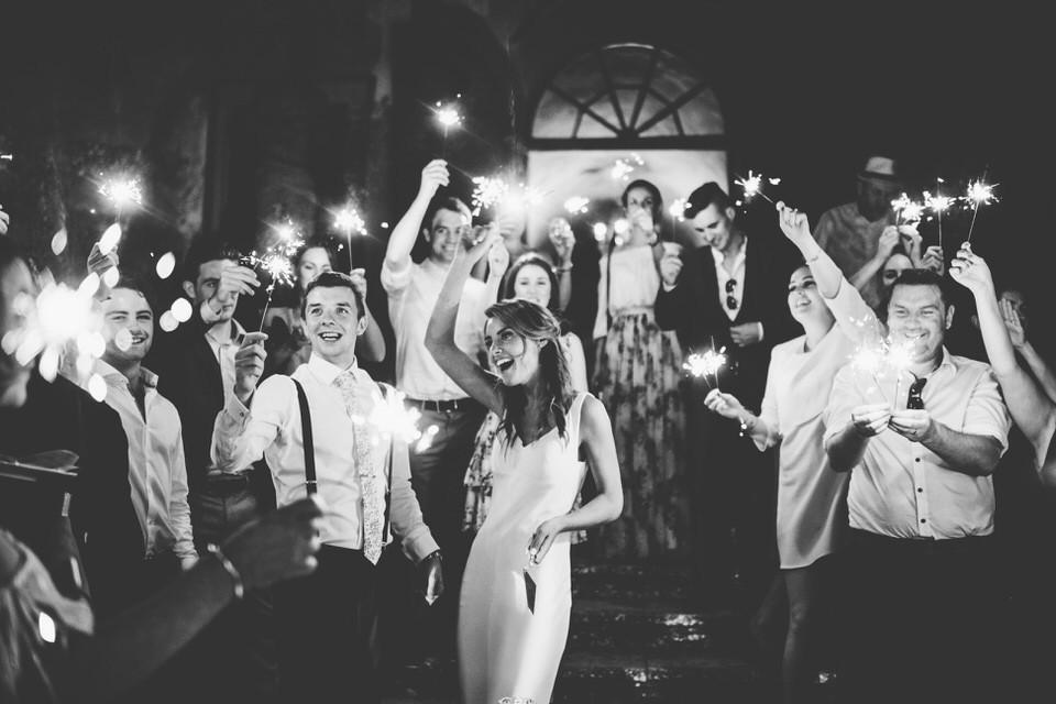 fotografo di matrimoio toscana68.jpg