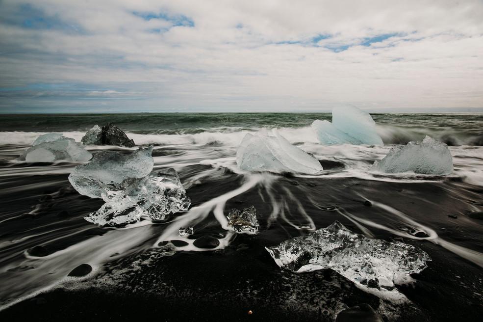 Islanda23.jpg