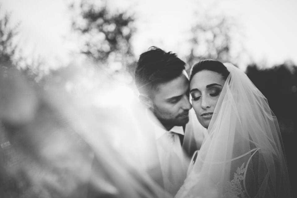 fotografo di matrimoio toscana63.jpg