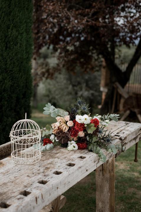 wedding details-6.jpg