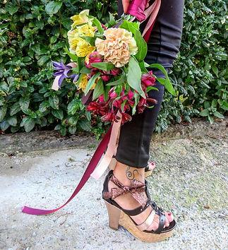 scarpe personalizzate.jpg