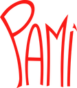 pami logo.png