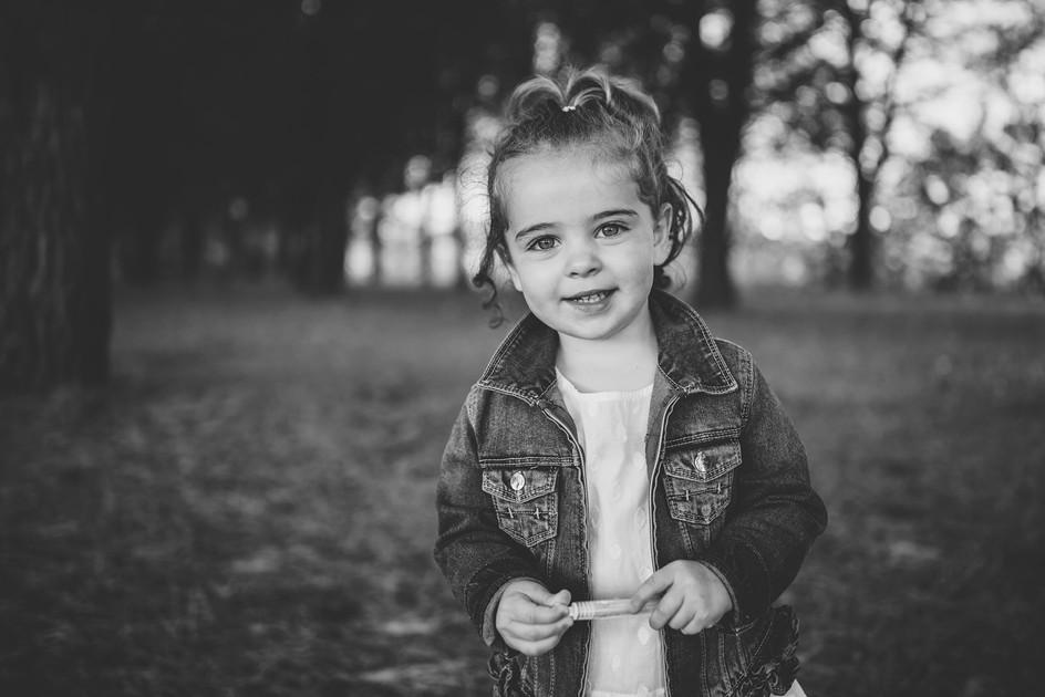 fotografo per bambini a san giovanni valdarno