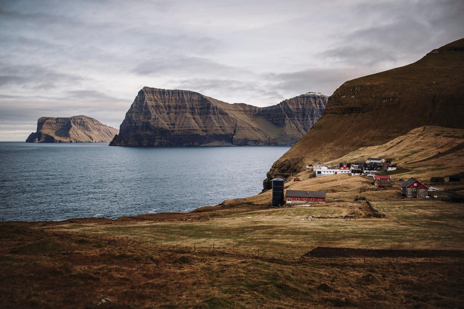 viaggio isole faroe_20.jpg