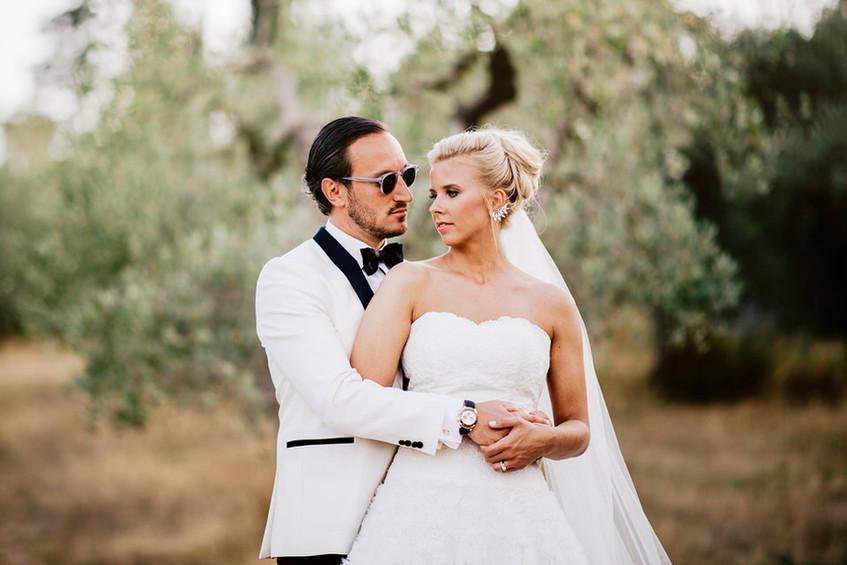 fotografo di matrimoio toscana71.jpg