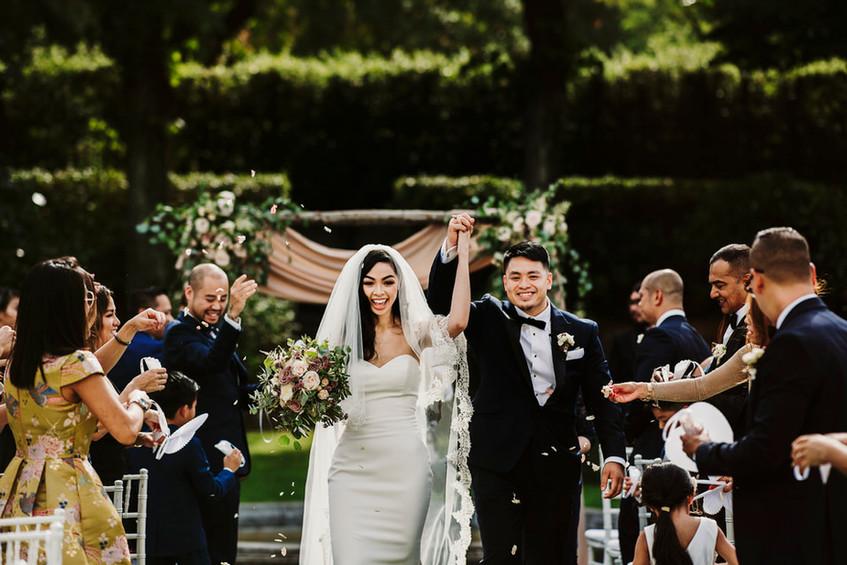 Wedding photographer in Italia.jpg