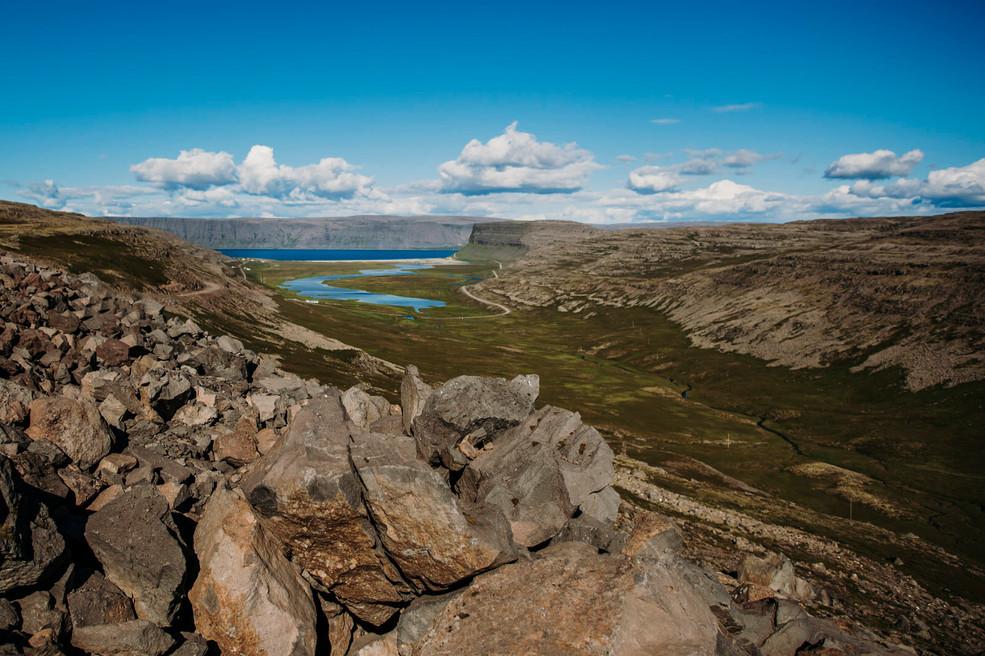 Islanda49.jpg