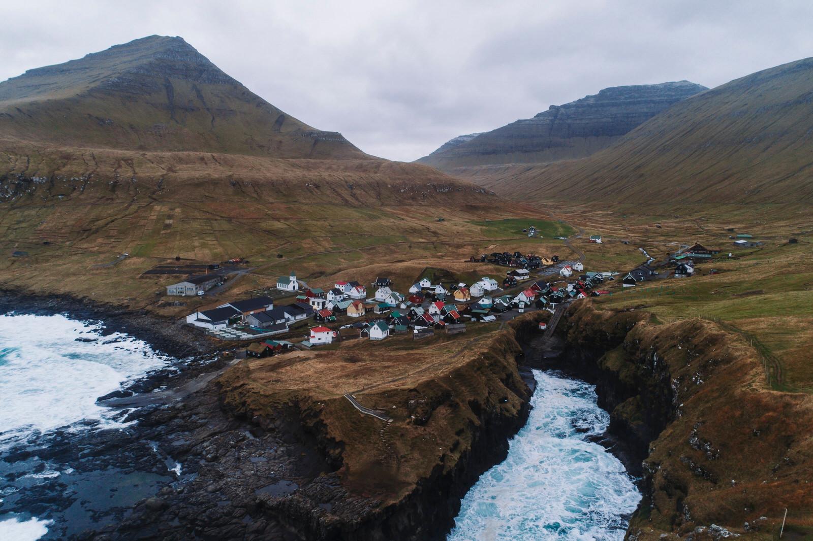 viaggio isole faroe_36.jpg