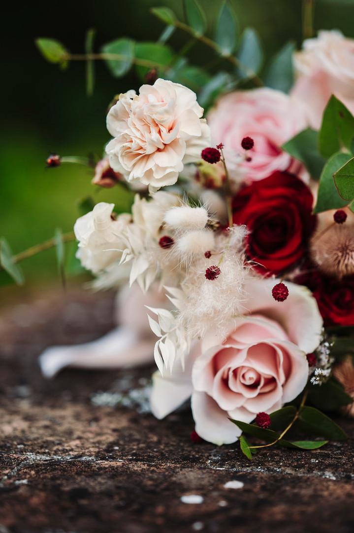 planning your wedding - 9.jpg