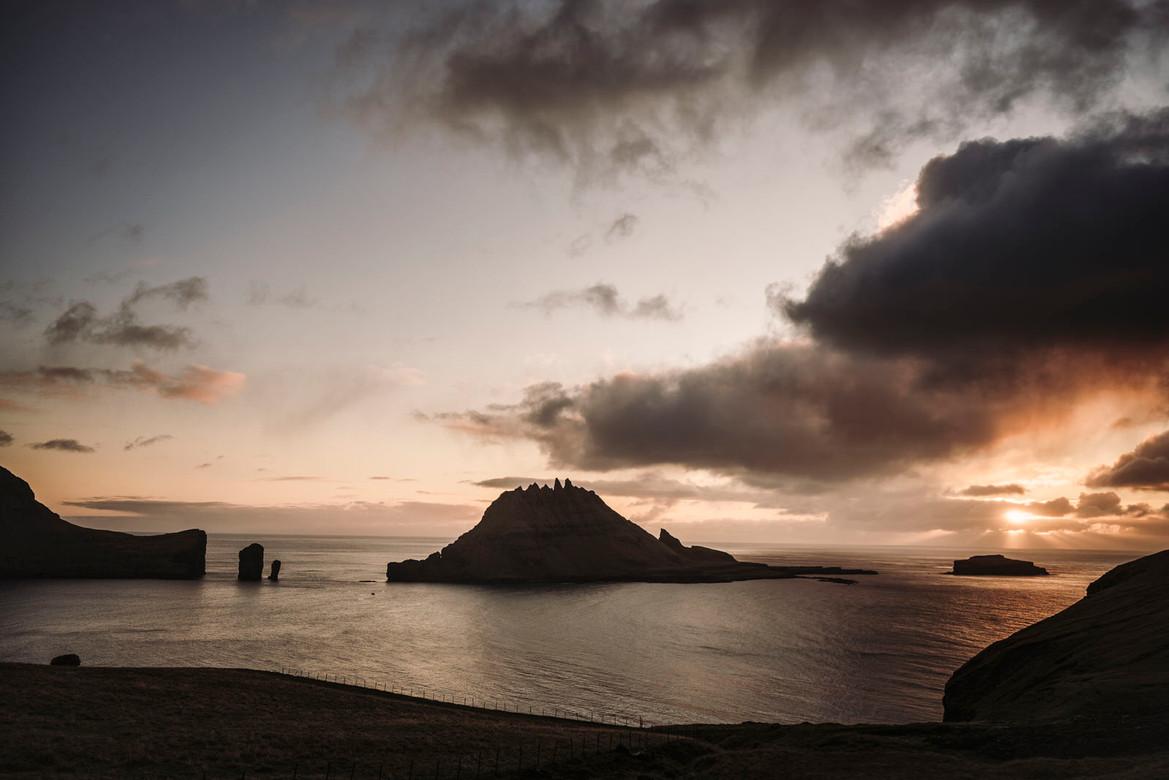 viaggio isole faroe_9.jpg