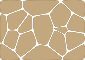 Voronoi Diagram 01------.png