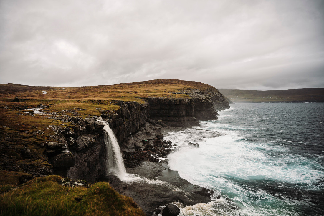 viaggio isole faroe_44.jpg