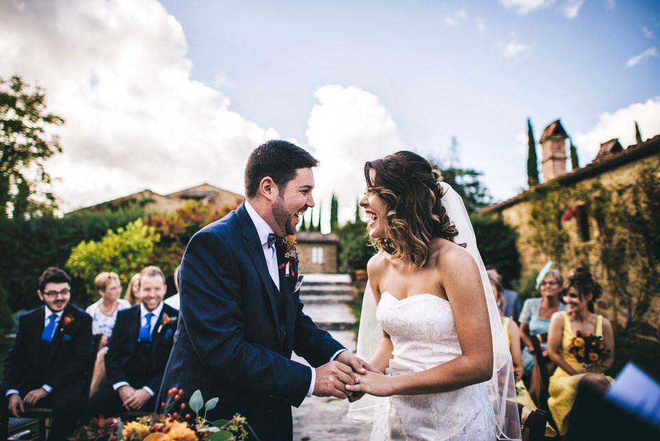 fotografo di matrimoio toscana40.jpg