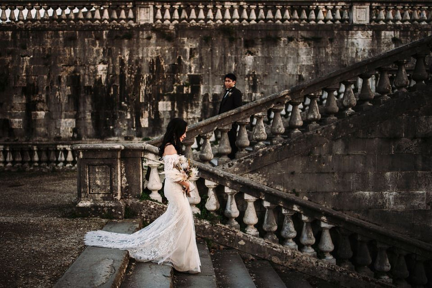 fotografo di matrimonio in Toscana.jpg