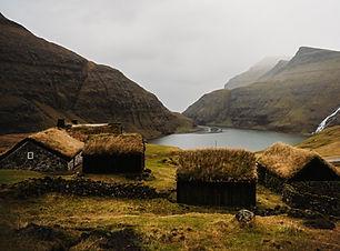 viaggio isole faroe_41.jpg